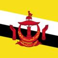 800px-Flag_of_Brunei_svg