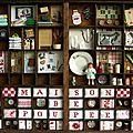 2009-11 Casier maison de poupée 1