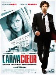 L_Arnacoeur_fichefilm_imagesfilm