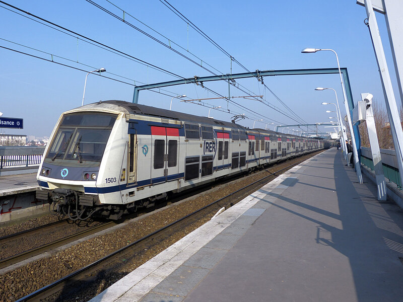 240312_MI2Nneuilly-plaisance2