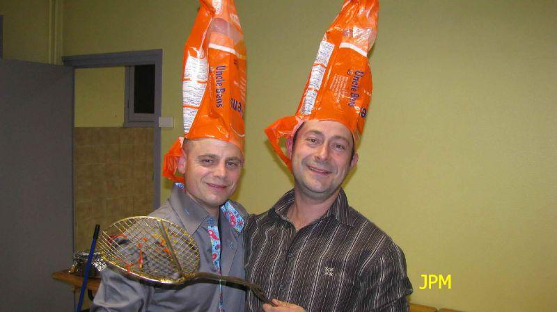 2011 12 11 (015) Paëlla FCBS (015)
