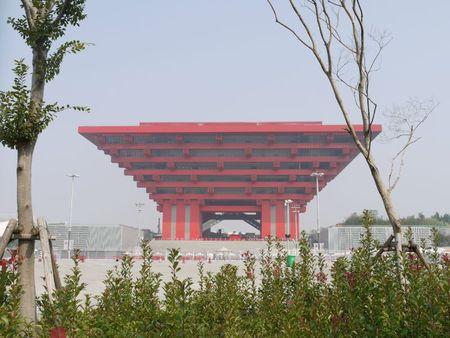 Shanghai 2011 554