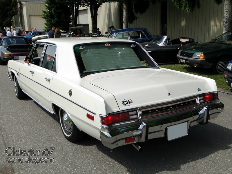 plymouth-valiant-1974-02