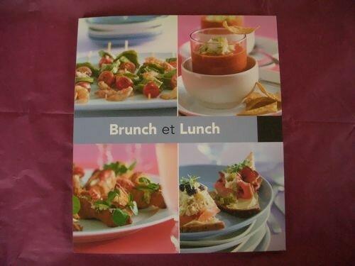 Livre cuisine... il y a pleins de choses qui ont l'air très bons !