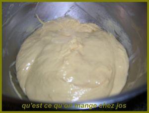 brioche_boulanger2__DVD__PAL__