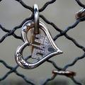 Cadenas Pt des Arts (Coeur)_6904