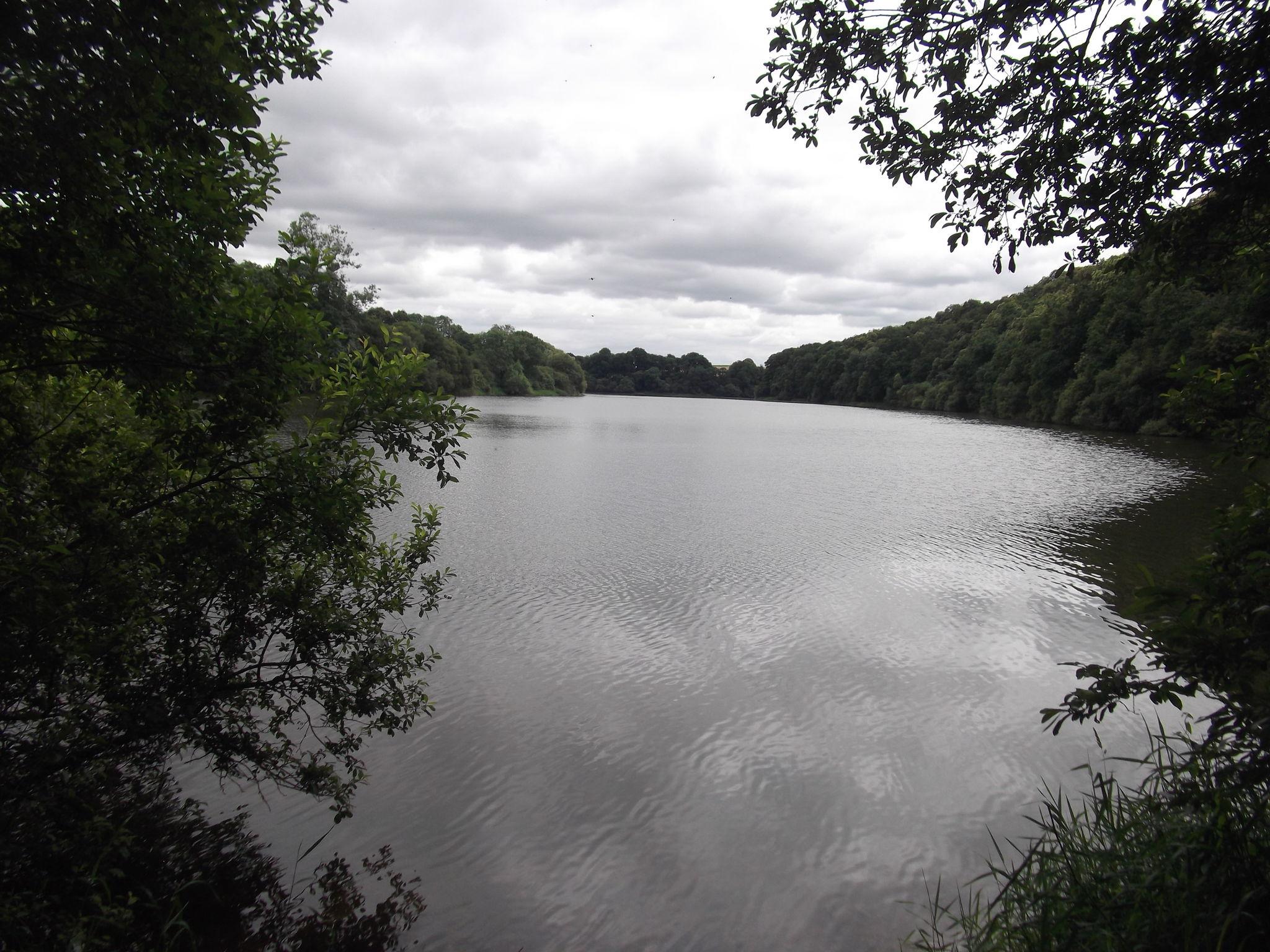 jugon les lacs (3)