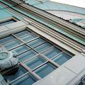 gare d'Omsk