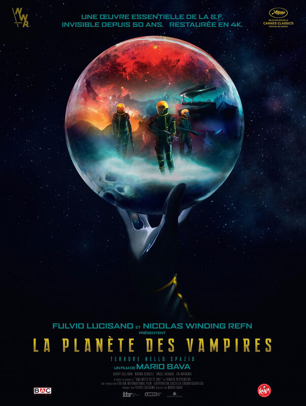 la_planete-des_vampires_canalblog