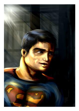 superman_pop_