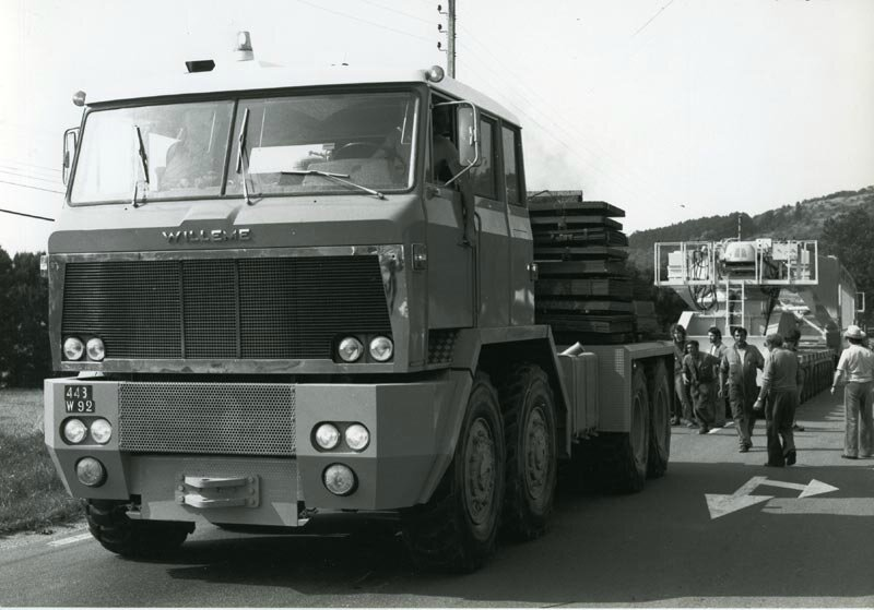 Willeme-TG300-transport-spe-1974