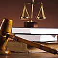 Gagner les affaires de justice grace au redoutable marabout aguida