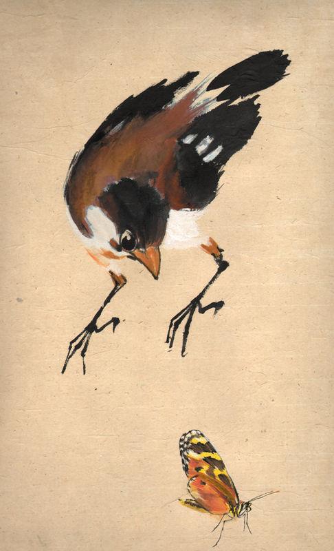 oiseau_insecte