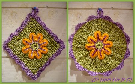 swap_potholders_091