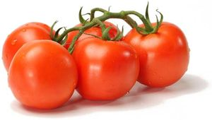 tomate_grappes