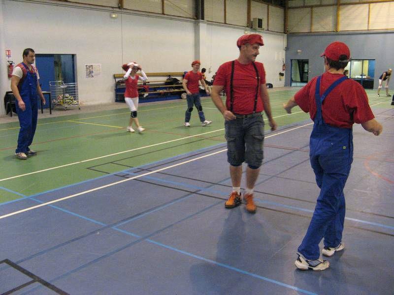 2011-12-08_volley_deguise_photos_axelle_35