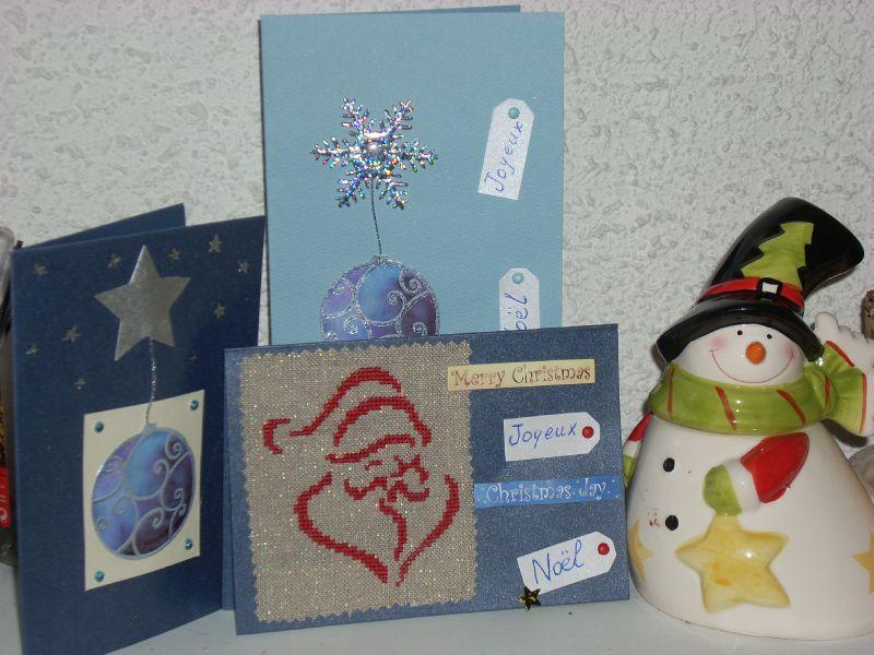 cartes Noel 2011 005