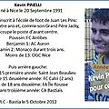 01 - pinelli kevin – n°902