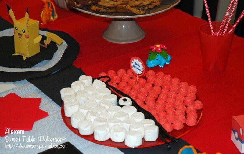 Alexam_Sweet Table_Pokemon_2