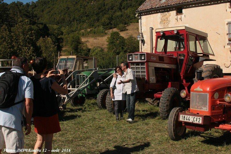 Photos JMP©Koufra 12 - Rando Tracteurs - 14 aout 2016 - 0827 - 001