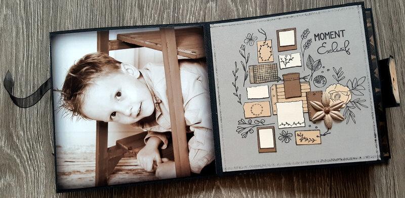 mini album collection privee Marianne38 (2)