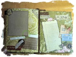 atelier_du_samedi__Road_Book_0028