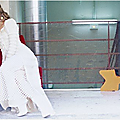 2011-11-03_100443