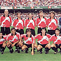 athletic-1998-centenario-club-480x324