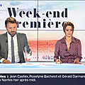 celinemoncel06.2020_07_19_journalweekendpremiereBFMTV