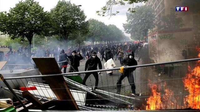 manifestation-du-1er-mai-a-paris-une-trentaine-de-commerces-degrades-20180502-1634-53842b-0@1x