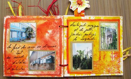 2012-Azoline Carnet voyage Version scrap 11