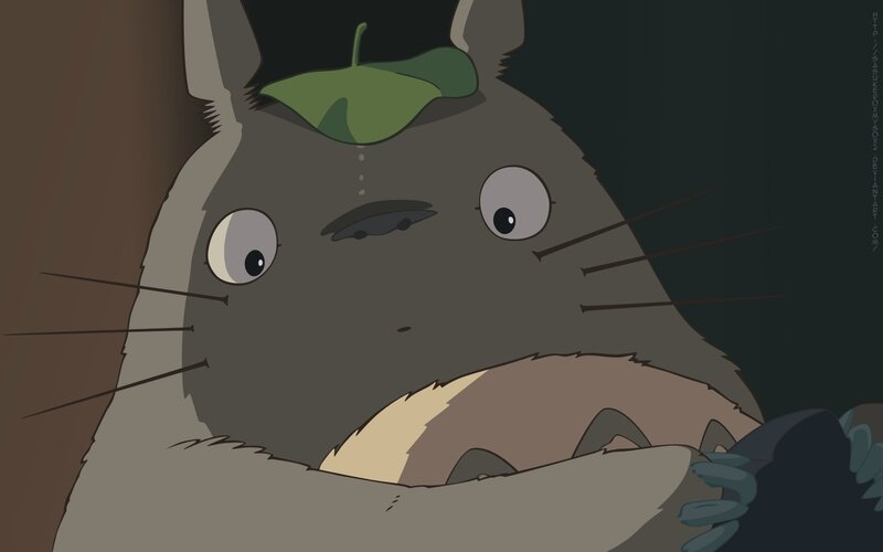 Totoro__vector__by_SasukeRoxMySox2