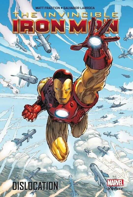 marvel deluxe invincible iron man 02