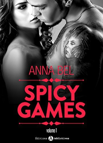 spicy-games---tome-1-816770