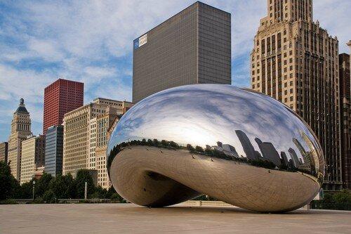 44003_chicago_la_cloud_gate_the_bean_a_chicago