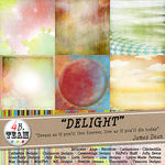Delight_PV_Papers04