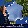 fannyagostini06.2015_10_20_meteoBFMTV
