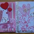 mail art carte 13