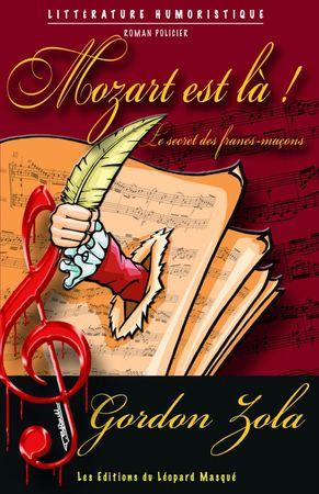Mozart_est_l___4b86a3ed6c1d5