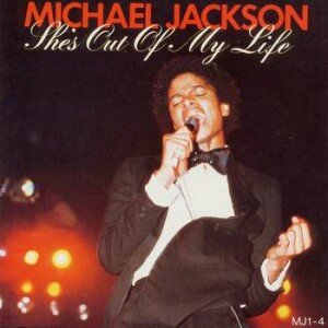 michael-jackson-shes-out-of-my-life-300x300[1]