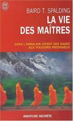 1_La_Vie_des_Ma_tres