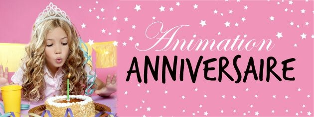 BANNIE-RE-ANIMATION-ANNIVERSAIRE