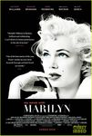 michelle-williams-new-marilyn-poster[1]