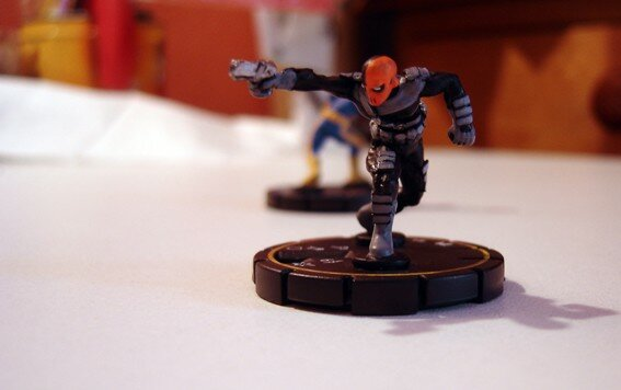 deathstroke_h_roclix__3_