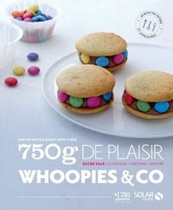 Couverture-whoopie-260
