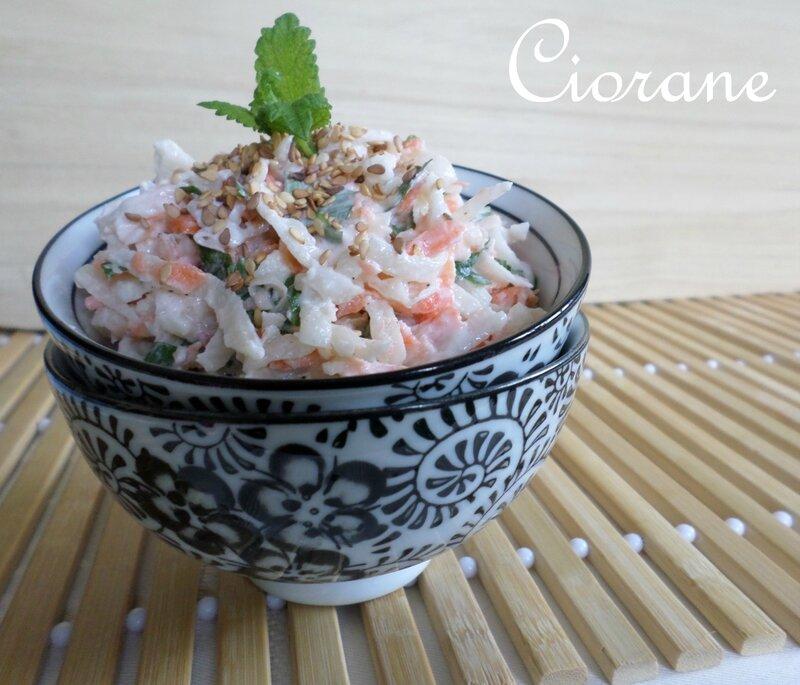 coleslaw-radis-noir