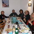 Noëls Privas, Grenoble, Voiron 095