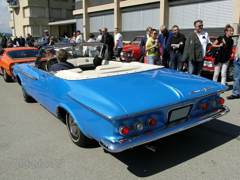 plymouth-fury-convertible-1962-b