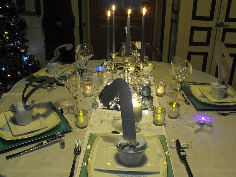 Table st Sylvestre 2016 009