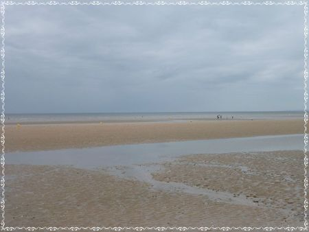 cabourg5